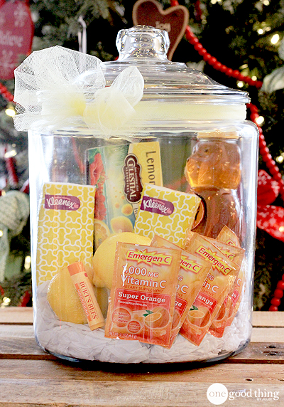 Gifts-In-A-Jar-21[1]