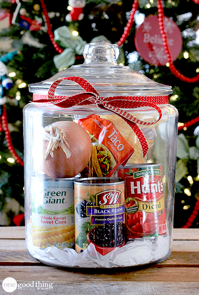 Gifts-In-A-Jar-3[1]