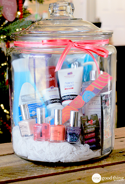 Gifts-In-A-Jar-71[1]
