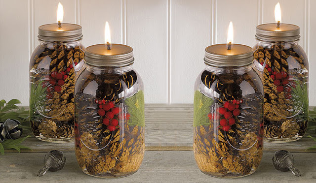 winter-forest-mason-jar-oil-candles-xl[1]